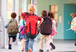Sistema de gestão para Escolas e Instituição de Ensino
